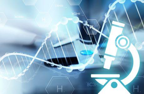 מחקר בנושא שביעות רצון של מטופלים בעקבות טיפול בטכנולוגיית RF ננו פרקשיונל